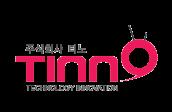 김해시청 IP내부 행정 인터넷방송 및 외청사 IP TV 디지털 개선 사업